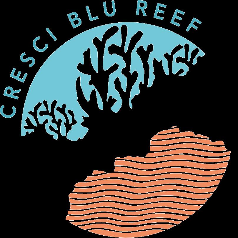 Cresci Blu Reef